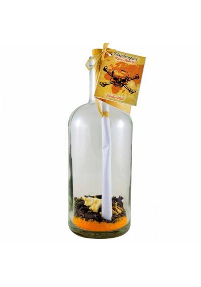 Rum-Ansatz Schoko-Chili 1000ml Flasche