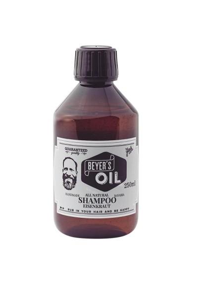 Beyer's Oil Shampoo Eisenkraut 250ml
