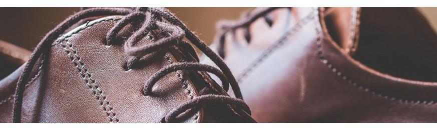 Schuhbänder